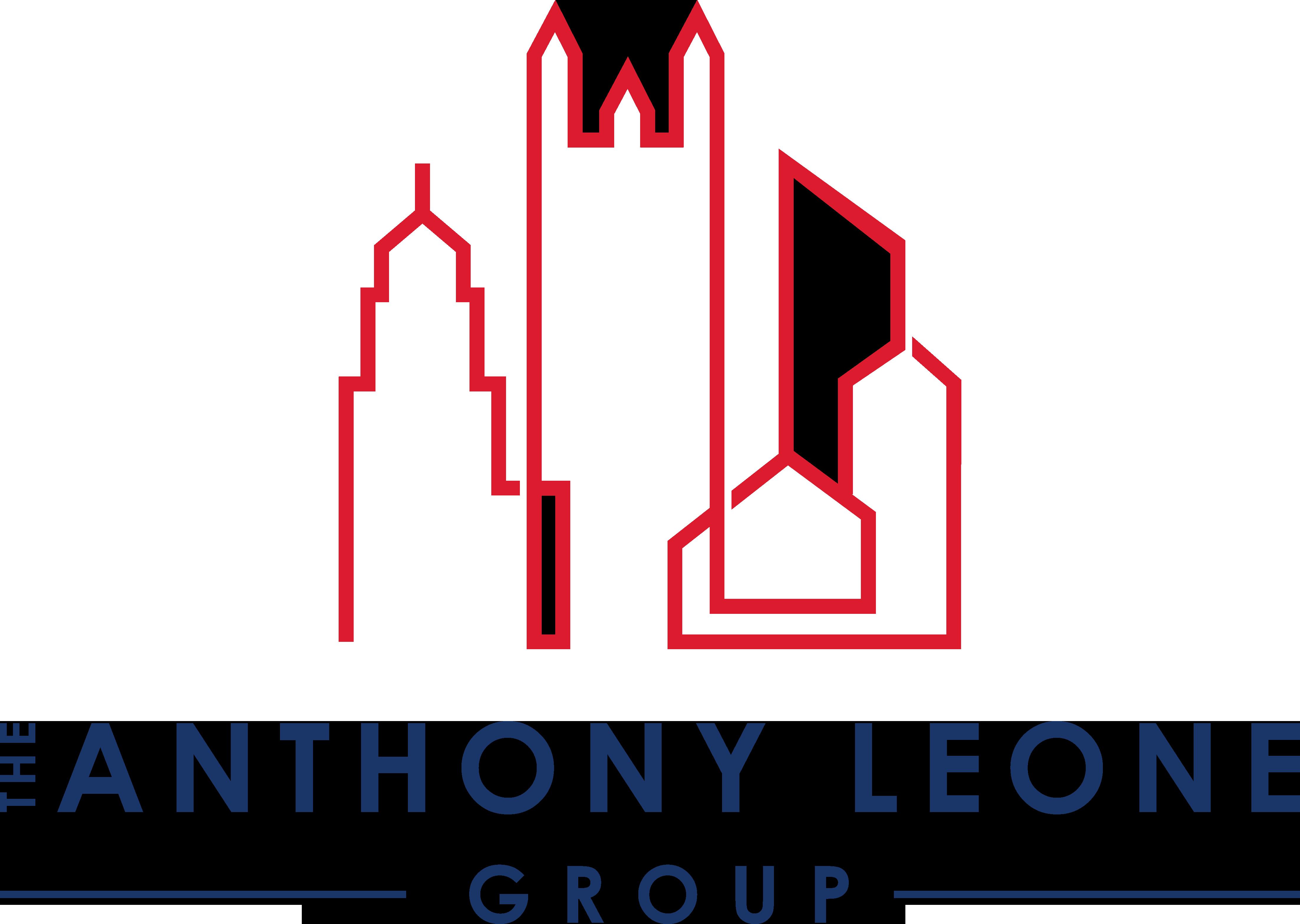 anthonyleonegroup