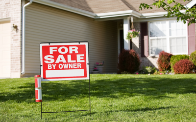 The Home Selling Process
